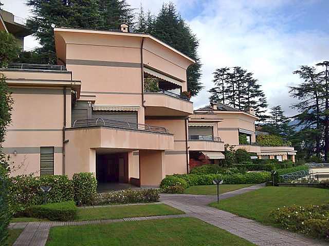 Италия комо купить квартиру в