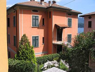 Недвижимость в Италии- Prianru
