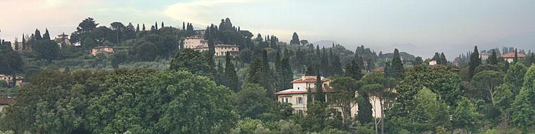 Снять жилье побережье италии